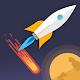 Meteorites Zooper by IGL v2.0