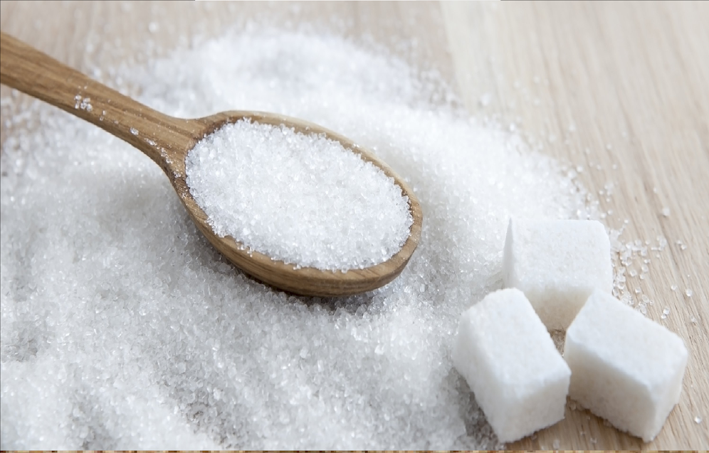 Is There Any Safe Level Of Sugar?