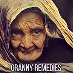 Health Remedies Icon