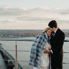 Wedding photographer Ekaterina Khmelevskaya (Polska). Photo of 15.08.2018