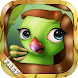 Animal Hair and Beauty Salon - Best Free Kids Game