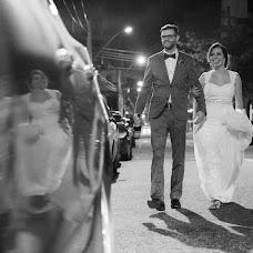 Wedding photographer Danilo Schellmann (schellmann). Photo of 06.01.2015