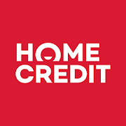 Home Credit India - Instant Personal Loan App