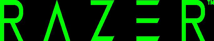תוצאת תמונה עבור razer logo png 2019