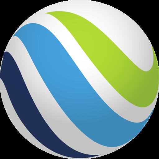 Viasat Browser