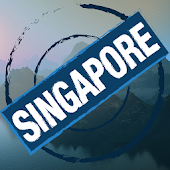 Systems Middleware Singapore