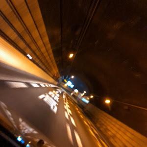 サクシードバンのカスタム事例画像 Yutakaさんの2020年11月19日20:37の投稿