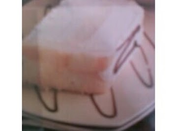 Italian Honey Cake Recipe
