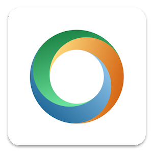download Orbweb.me Personal Cloud apk