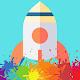Space Ship Paint : Draw Canvas Download on Windows