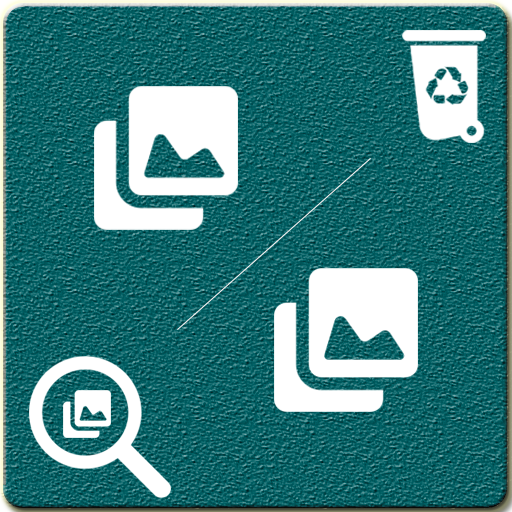 Duplicates Remover file APK for Gaming PC/PS3/PS4 Smart TV