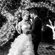 Wedding photographer Ákos Erdélyi (erdelyi). Photo of 01.11.2018