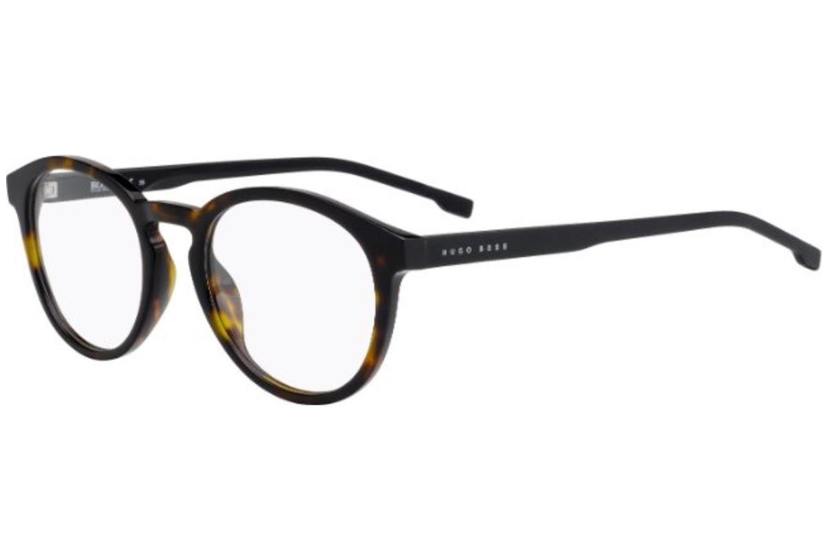 Buy Hugo Boss BOSS 0923 C51 086 Frames | Blickers