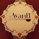 Avanti, Bhandup, Mumbai logo