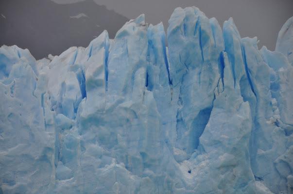 Blu ghiaccio di sabi49