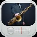 Modern Jazz: Free Jazz Music, Jazz Online icon