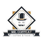 Mr. Coffeat