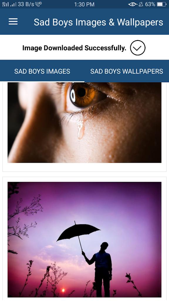 VjhcECMgcsgxCmQqy78YkfOPWVSe9JxNVyISp7wSF7hkV6n505MDR7CWA2q30bZVqA=h1024 no tmp sad boys images wallpapers download hd apk poster