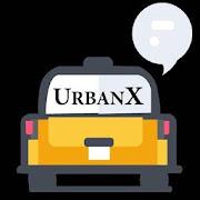 UrbanX Driver