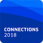 Connections2018