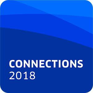Connections 2018