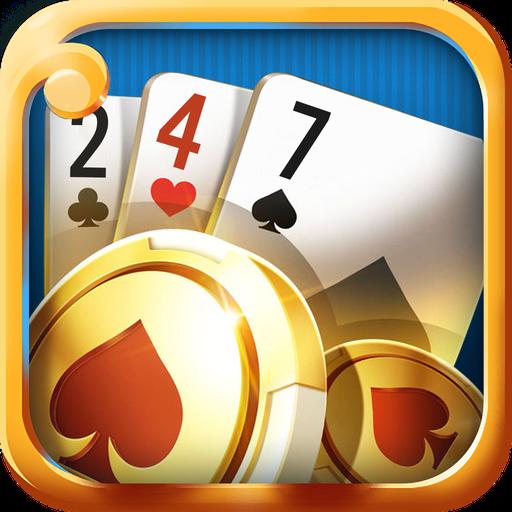 Chip 247 - Trò chơi dân gian