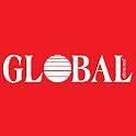 Global Ekonomi