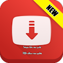 Snaipe tube guide for videos icon