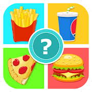 Game Hi Guess the Food APK for Windows Phone