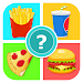 Hi Guess the Food icon