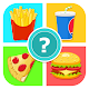 Hi Guess the Food (game)