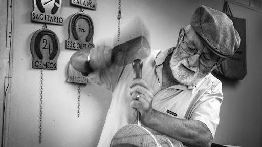 fna-2013-foto-modalidade-profissional-carlos-manuel-ribeiro-dura