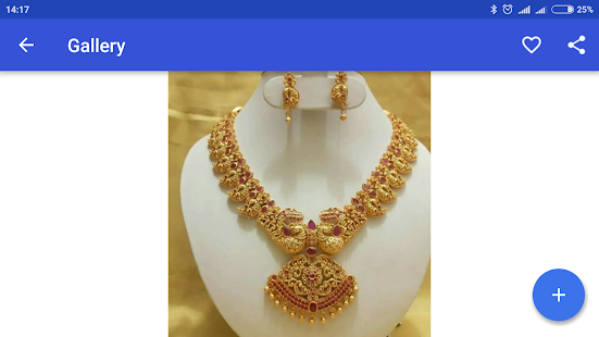 Jewelry Gold Designs 2017 Apps on Google Play
