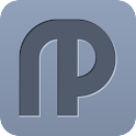 AProject - Project Management icon