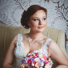 Wedding photographer Anastasiya Zakharova (AnastasiaA). Photo of 11.05.2013