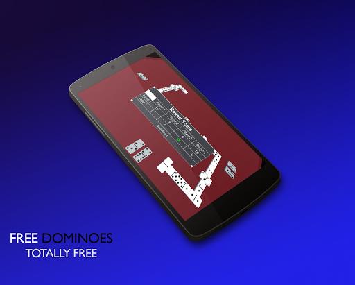 Dominoes ( Domino ) 4.0.4 screenshots 6