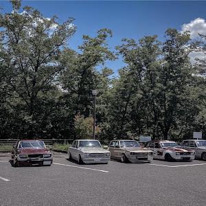 スカイライン  昭和46年 GTのカスタム事例画像 たけちさんの2020年07月20日11:00の投稿