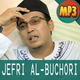 Ceramah Offline Ustad Jefry Al Buchori