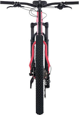 Salsa 2019 Timberjack 27.5+ SLX Mountain Bike alternate image 9