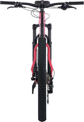 Salsa 2019 Timberjack 27.5+ SLX Mountain Bike alternate image 9
