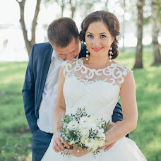 Wedding photographer Aleksey Laptev (alaptevnt). Photo of 03.01.2017