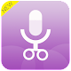VOICE RECORDER (2018) for PC-Windows 7,8,10 and Mac