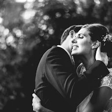Wedding photographer Franck Petit (FranckPetit). Photo of 10.12.2017
