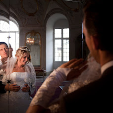 Wedding photographer Oleg Winterholler (winwedding). Photo of 17.04.2016