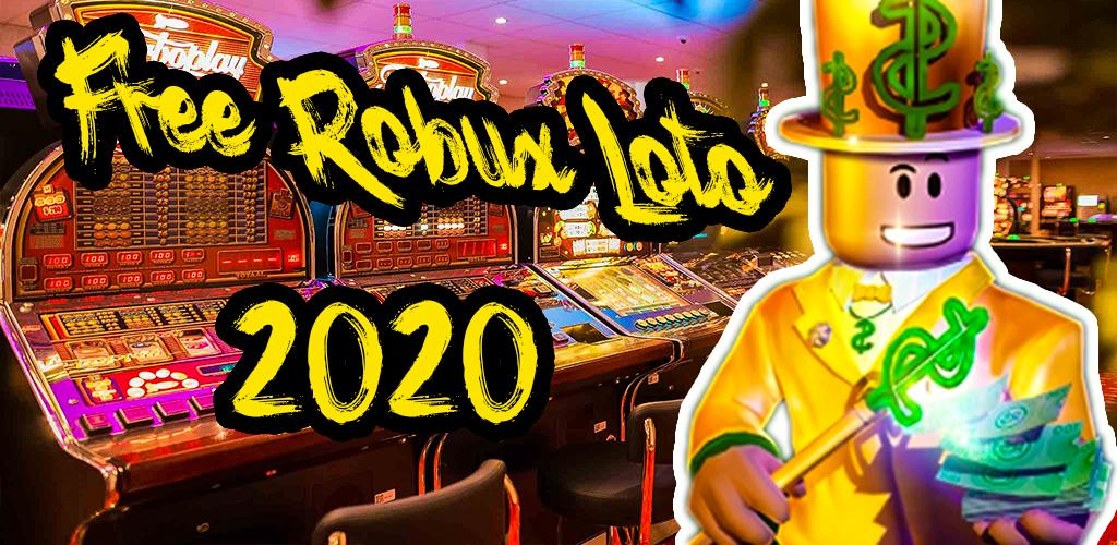 Download Free Robux Loto 2020 Free For Android Free Robux Loto
