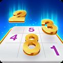 Sudoku Wizard icon