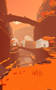 Faraway 4: Ancient Escape 18