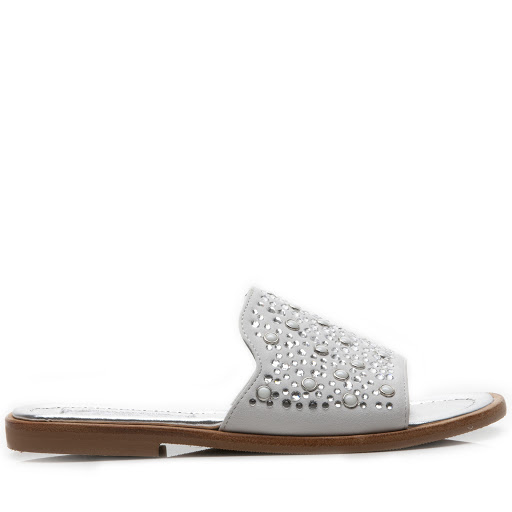 Primary image of Step2wo Dazzler 1 - Slip On
