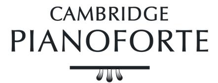 Cambridge Pianoforte Cambridge England