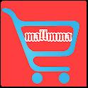Mallmma icon